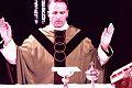 Dom Gaspar Lefebvre Saint Sacrifice de la messe 47.jpg
