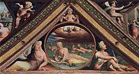 Domenico Beccafumi 046.jpg