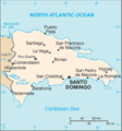 Dominican Republic-CIA WFB Map.png