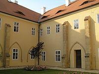 Dominikánský klášter v Litoměřicích.JPG
