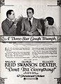 Don't Tell Everything (1921) - 4.jpg