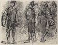 Don Quichot, James Ensor, circa 1870-1880, Koninklijk Museum voor Schone Kunsten Antwerpen, 2708 32.003.jpeg