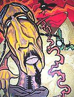 Don juan matus by rayjmaraca-d2gmalx.jpg