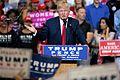 Donald Trump (30020733113).jpg