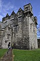 Donegal - Donegal Castle - 20170319151320.jpg