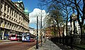 Donegall Square West, Belfast - geograph.org.uk - 779706.jpg