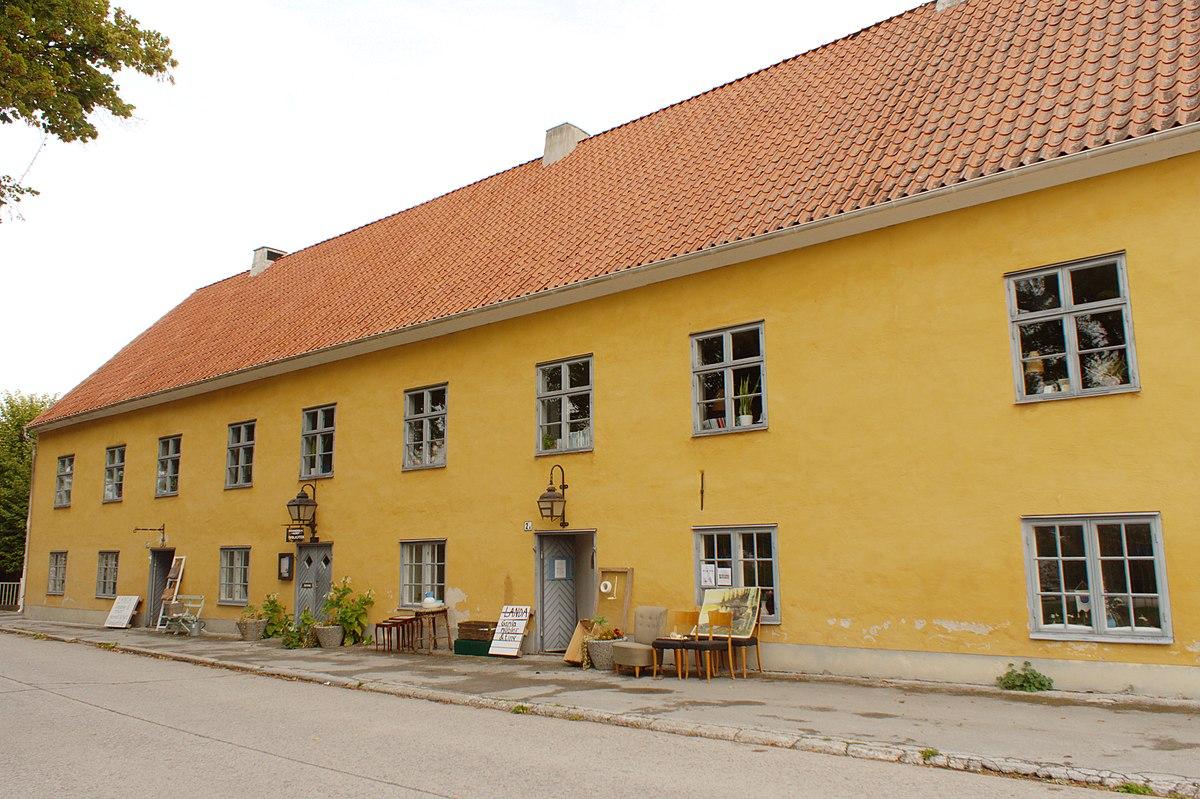 klintehamn dating sweden vasastan speed dating
