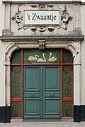 Door in Bruges.jpg
