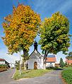 Dorfkapelle Fuchsstein.jpeg