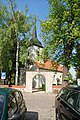 Dorfkirche Fredersdorf11.JPG