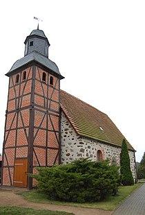 Dorfkirche Nesenitz.JPG