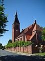 Dorfkirche Neuenhagen (Neumark) 2018 SSE.jpg