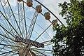 Dortmund-100706-15347-Roue-parisienne.jpg
