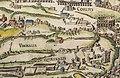 Dosio 1561 – San Lorenzo in Panisperna.jpg