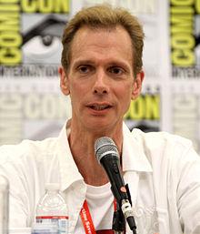 Doug Jones (actor)
