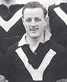 Doug Smith 1943.jpg