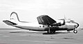 Douglas DC-5 NC21701 (7861583628).jpg