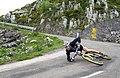 Downhill - panoramio.jpg