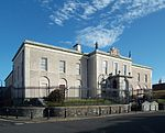 Downpatrick Courthouse.JPG