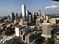 Downtown Dallas from the Reunion District.jpg