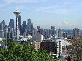 Downtown Seattle from Kerry Park.jpg