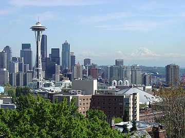 https://upload.wikimedia.org/wikipedia/commons/thumb/e/ea/Downtown_Seattle_from_Kerry_Park.jpg/360px-Downtown_Seattle_from_Kerry_Park.jpg