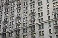 Downtown Windows (52521730).jpeg