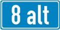 Državna cesta 8alt (Croatia).png