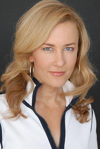 Jennifer Aaker - Image: Dr. Jennifer Aaker (2013)