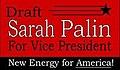 Draft Palin for VP Gse multipart12099.jpg
