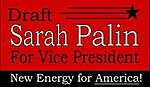 Draft Palin for VP Gse multipart12099.jpg