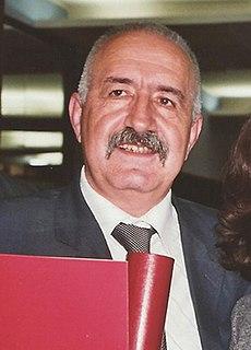 Dragomir Brajković Serbian writer
