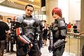 Dragon Con 2013 - Mass Effect (9664675500).jpg
