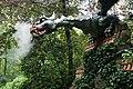 Dragon Efteling.jpg
