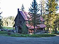 Drakesbad Lodge NPS.jpg