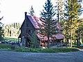 Drakesbad Lodge NPS.jpg