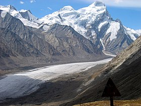 Drang Drung glacier seen from the Pensi La pass.JPG
