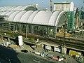 Dresden.Hauptbahnhof am 2005.10.15.-013.jpg