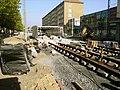 Dresden.Postplatz am 2005.10.15.-015.jpg