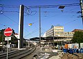 Dresden.Postplatz am 2006.06.10.-019.jpg