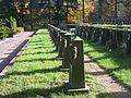 Dresden Sowjetischer Friedhof 20.jpg