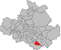 Dresden Stadtteil Niedersedlitz.PNG