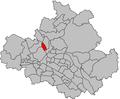 Dresden Stadtteil Pieschen-Süd.PNG