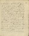 Dressel-Lebensbeschreibung-1773-1778-000-g-Vorbericht-07.tif