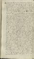 Dressel-Stadtchronik-1816-088.tif