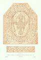 Drevnosti RG v2 ill098 - Ivan IV's ivory throne.jpg