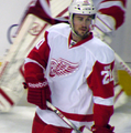 Drew Miller Red Wings (cropped1).png