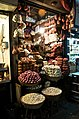 Dried produce shop, Crawford market, Mumbai.jpg