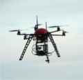 Drone hepia-cmefe pour la mesure de la pollution urbaine en vol.png
