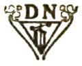 Drukarnia Narodowa w Krakowie logo.png